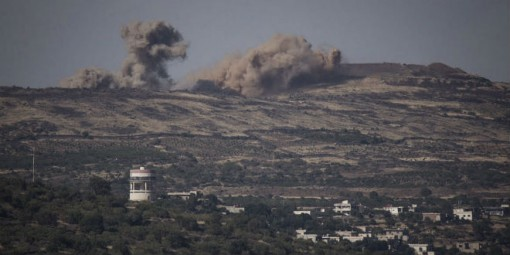 syria-golan-heights-israel